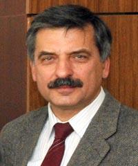 Кульчицький Антоній Дмитрович