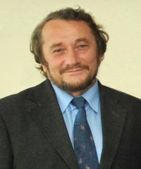 Олійник Василь Богданович