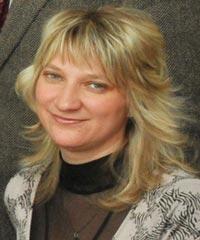 Шабат Орислава Євгенівна