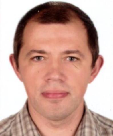 Пирч Назар Михайлович