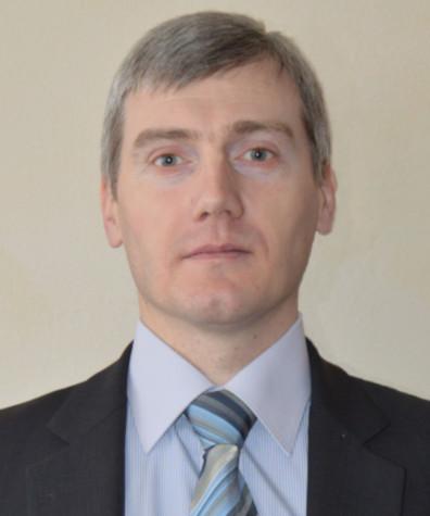Пушак Андрій Степанович
