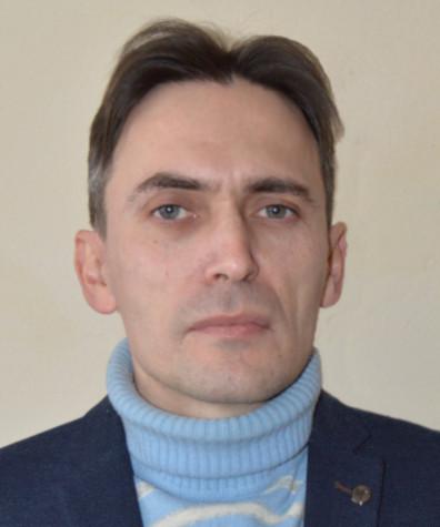 Семотюк Остап Володимирович